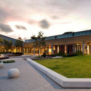Cranbrook School -
