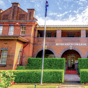 Bethlehem College Ashfield -