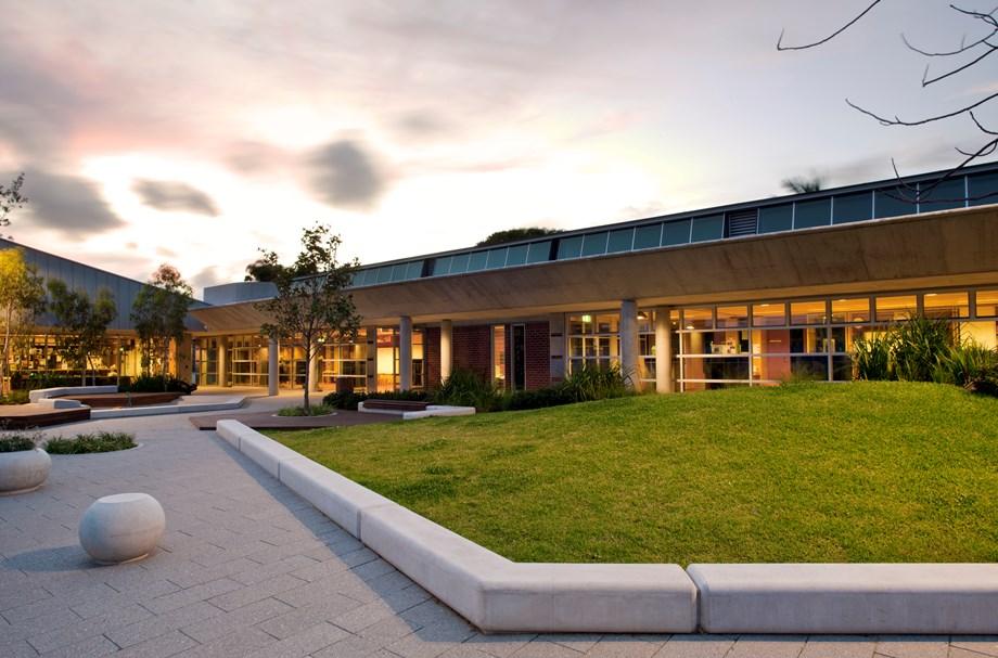 Cranbrook modern.jpg