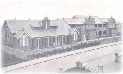 1931-school-building.jpg