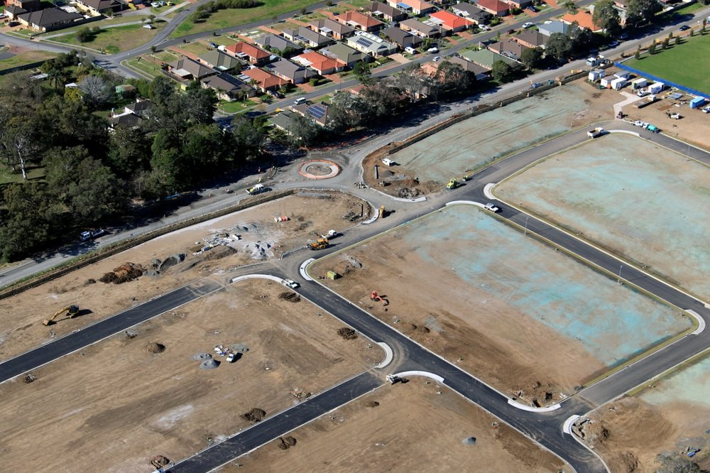 Alkira Estate Land Subdivision.jpg