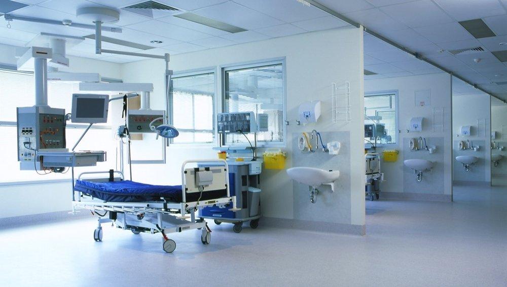 Intensive Care.jpg