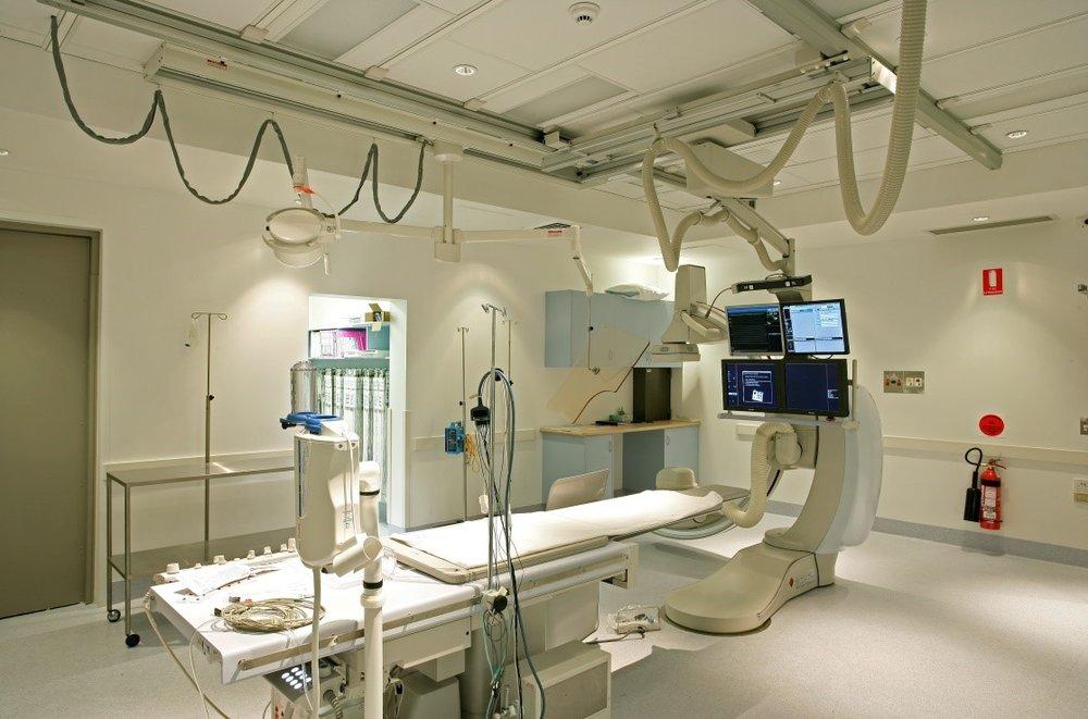 RNSH Cardiac .jpg