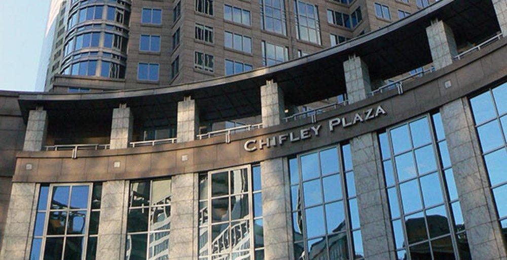 chifley-tower.jpg