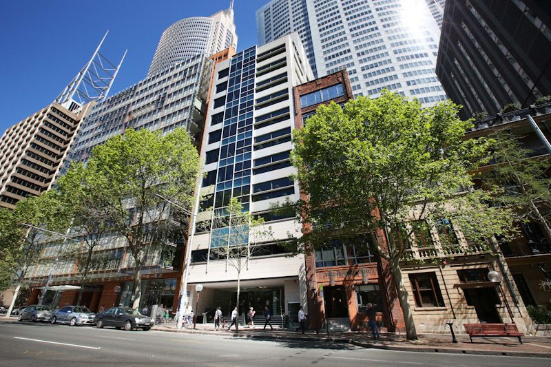 151 Macquarie Street.jpg