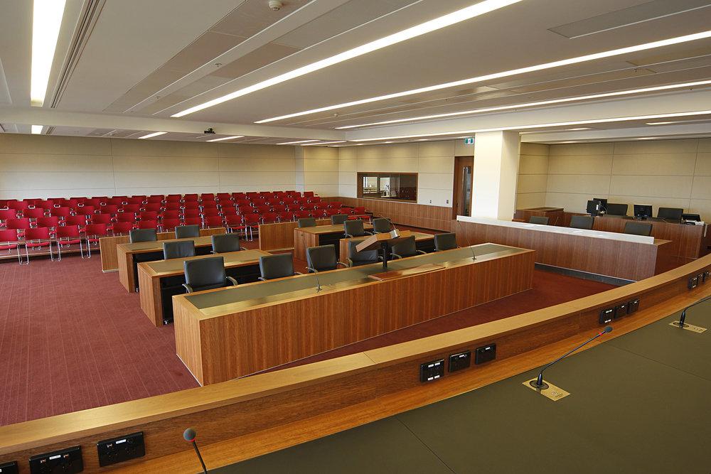 100218 QSLC Court 1 011.jpg