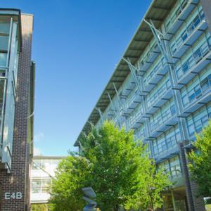 Macquarie University Finance Laboratory -