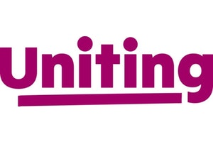 Uniting logo.jpeg