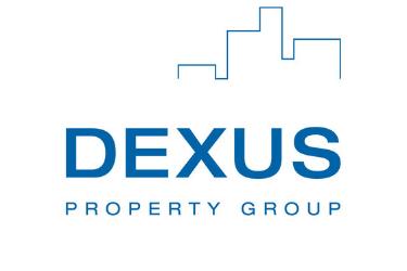 Dexus.png