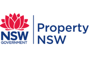 Property NSW.png