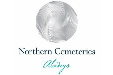 Northern Cemeteries.png