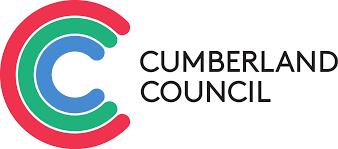 Cumberland Council.png