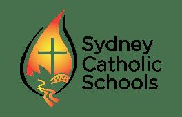 SCS-Sydney-Catholic-School-logo.png