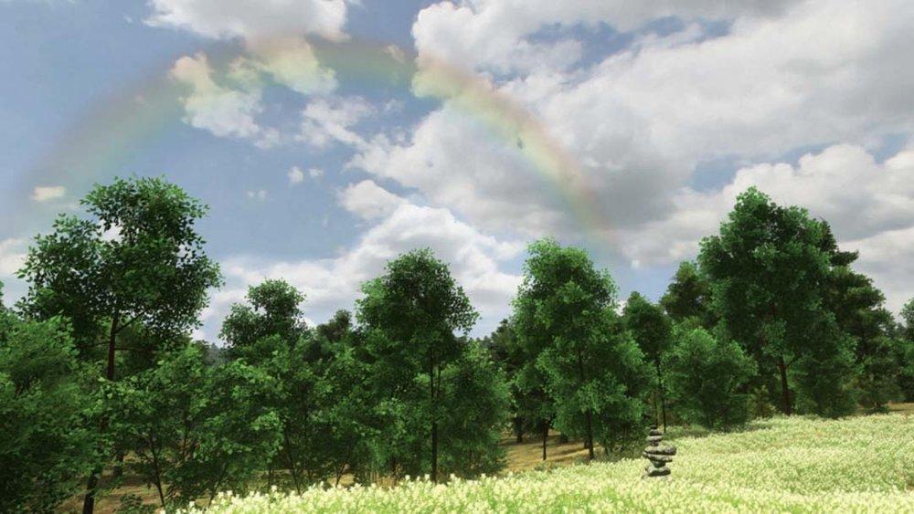 Spring Rainbow.jpg