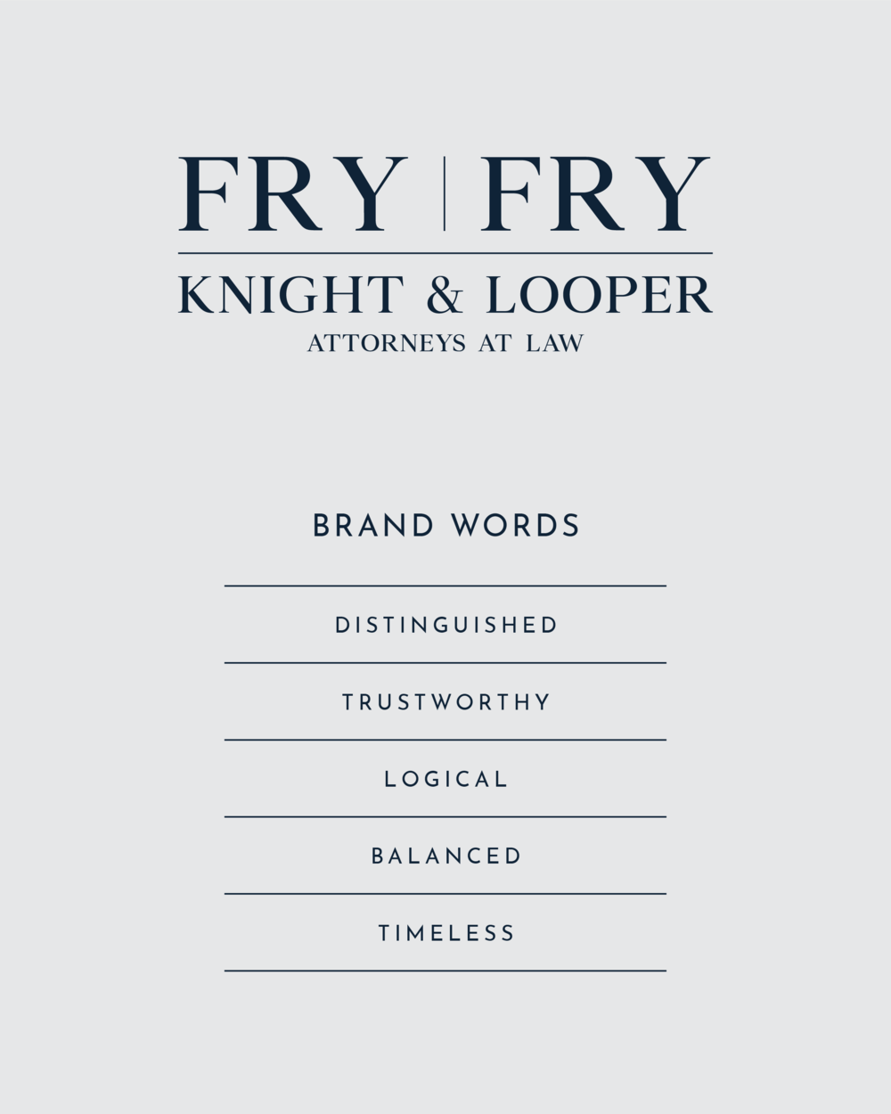 LAWFRY_Portfolio_BrandWords.png