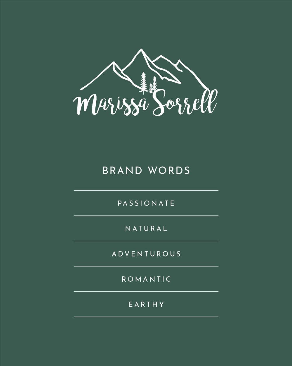 MS_portfolioai_BrandWords.jpg