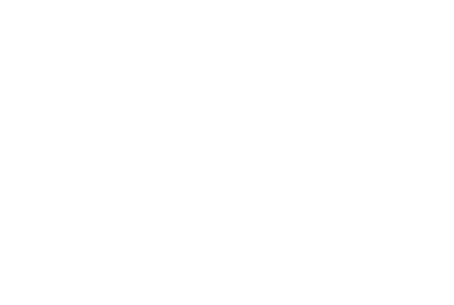 Division7 Studio - Commission Photographer in Vancouver