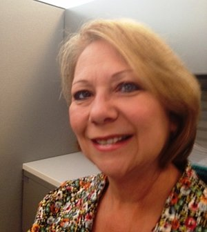 Jeanne Mattern, Board President - Jeanne is the Director, Performance Improvement & Outcomes at Jewish Family Service Association of Cleveland. She was elected Chair of the Board of Directors in December 2016.   Dr. Mattern received a Ph.D. in medical sociology from Case Western Reserve University, and is a licensed social worker. She is also a member of the Healthcare Information and Management Systems Society (HIMSS). Dr. Mattern volunteers a lot of her time to making a difference in Cleveland, through her passion and leadership role at University Settlement.  As an experienced researcher, university professor and published author, Dr.  Mattern provides her expertise in the transformative work taking place in Broadway-Slavic Village.