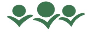 Logo - people.png