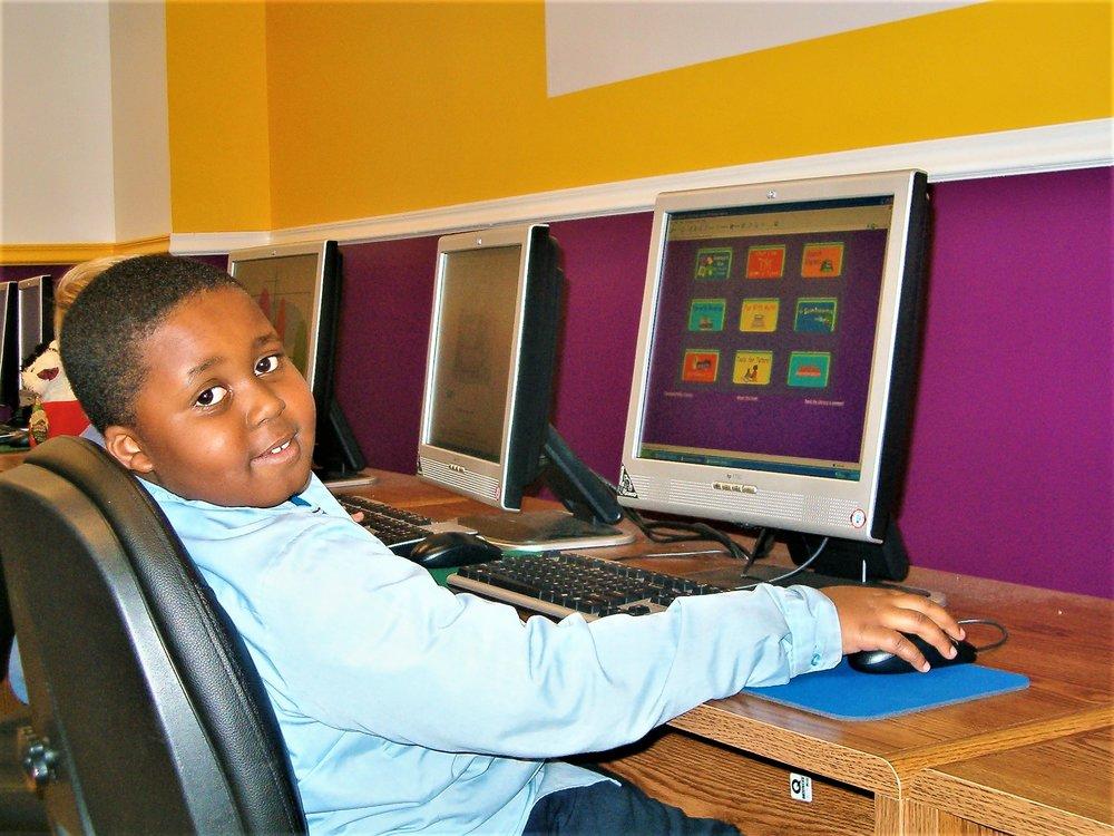 at computer.jpg