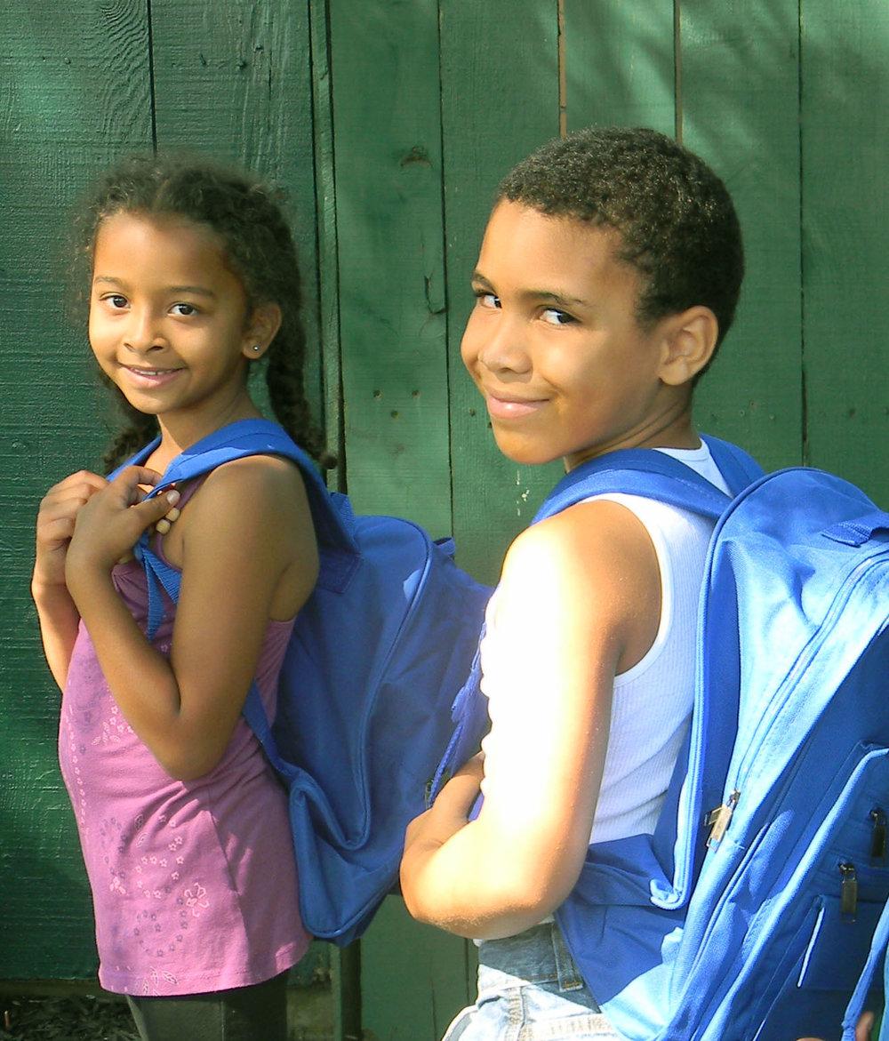 2 kids with backpacks.jpg