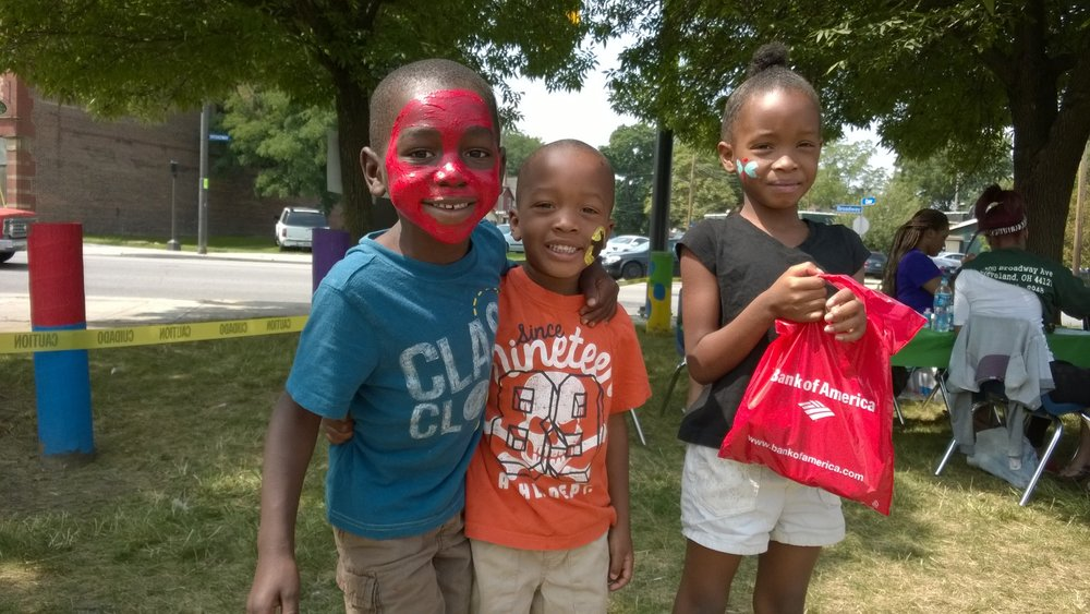 3 kids- facepaint.jpg