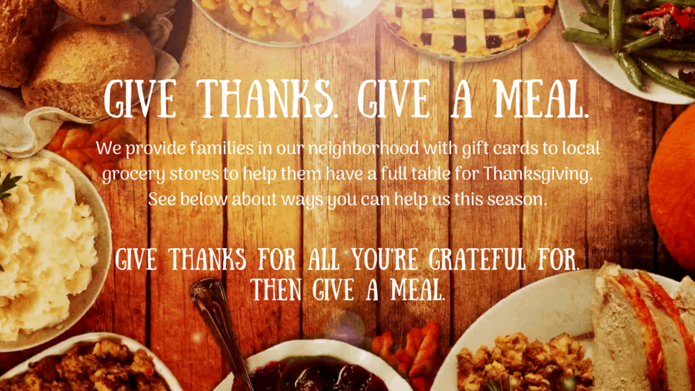 Give Thanks. Give a Meal..png
