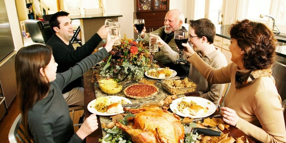 thanksgiving-family-toast-e1457929756179 (1).jpg