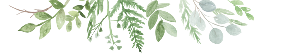 Lower greenery grouping.png