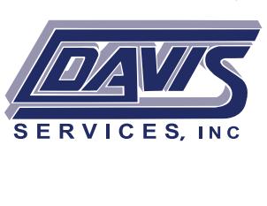 Davis Services
