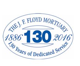 JF Floyd Mortuary
