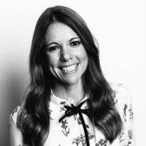 Monica Lage / Break Into Business