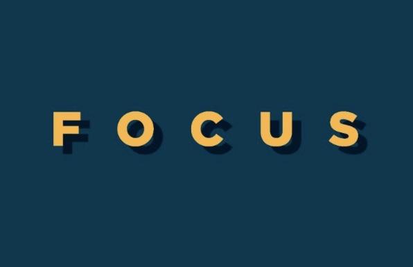 Focus.jpeg