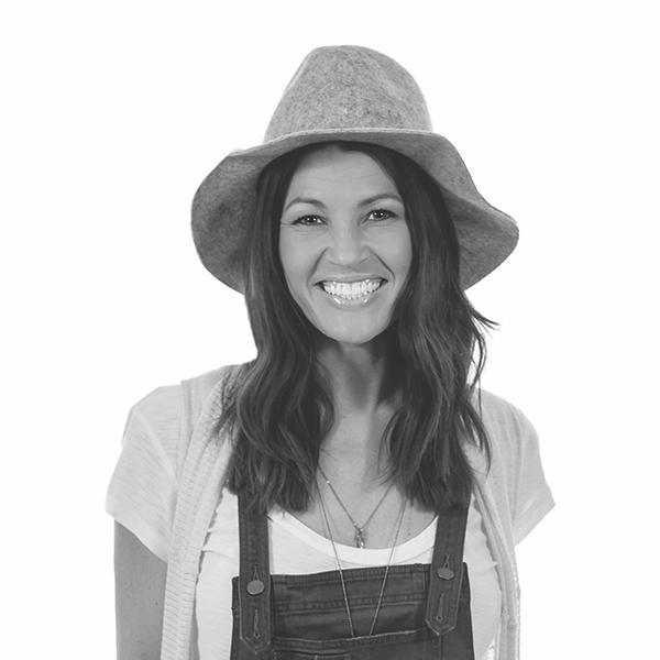 Jennifer Lingvall / Wigwam Wellness Festival