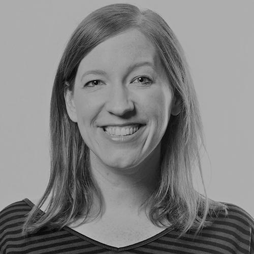 Karen Oettl / Saige Personal Chefs