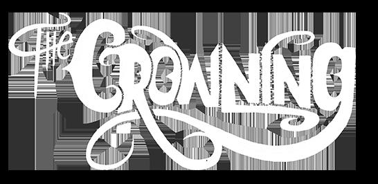 Clifton, NJ - Nirvana & Sublime Tribute - Dingbatz — The Crowning