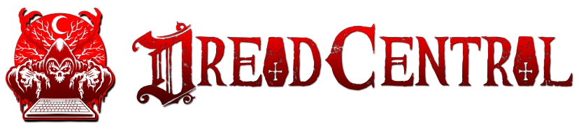 Dread-Central-Logo-2.png