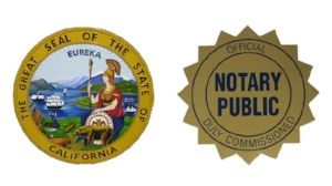 California-Notary-Public.jpg