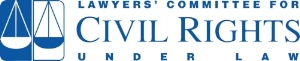 lawyers-committee-for-civil-rights-logo.jpg
