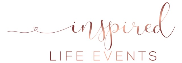 Inspired Life Events