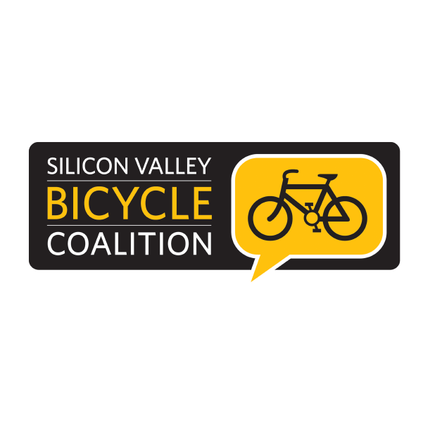 Silicon Valley Bicycle Coalition - Downtown San JoseSilicon Valley Bicycle Coalition provides bike safety skills training, community bike rides, and policy expertise to build healthier communities in San Mateo and Santa Clara counties.bikesiliconvalley.org