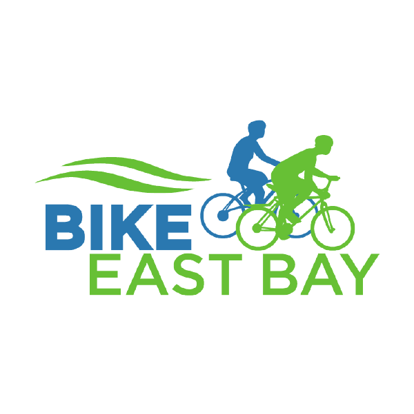 Bike East Bay - Jack London SquareBike East Bay works to improve access to biking, walking and transit in the Bay, with particular attention to underserved communities.  In addition to advocacy work, Bike East Bay provides free bicycle classes for all ages to help make bicycling safe, fun and accessible.bikeeastbay.org