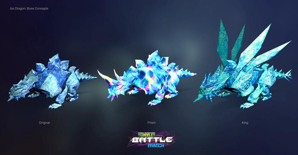 IceDragon_Concepts.png