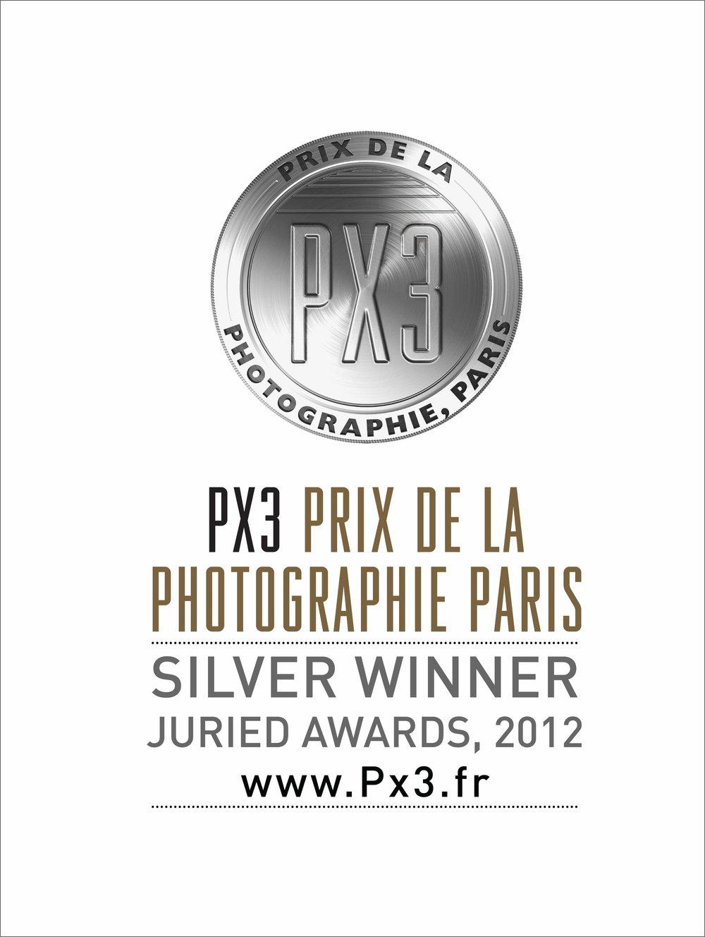 Px3-2012-Silver.jpg