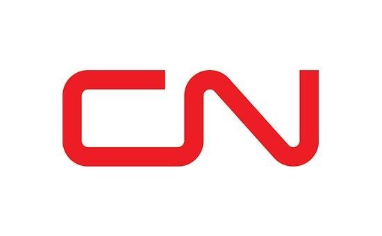 www.cn.ca