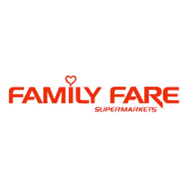 www.shopfamilyfare.com