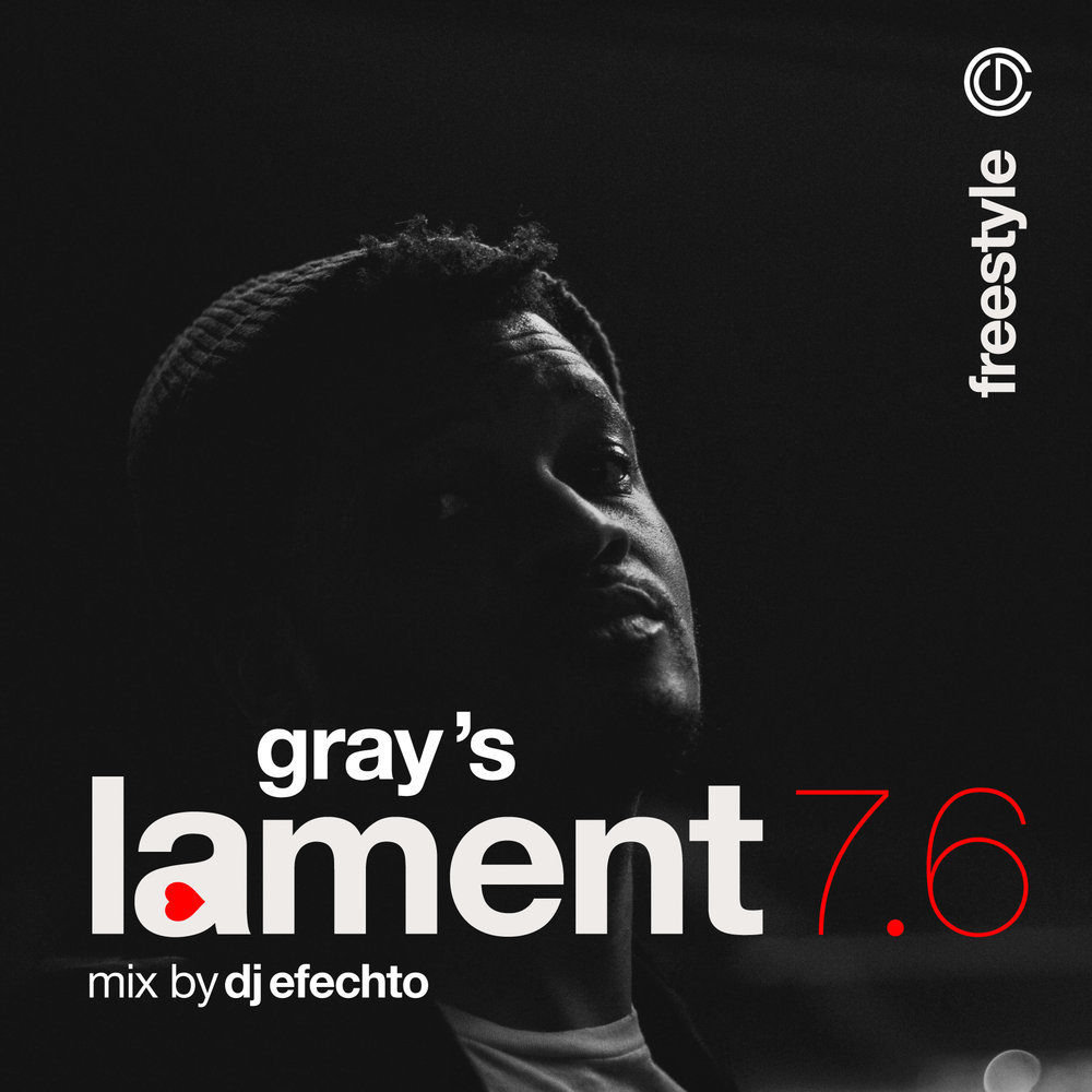 Grays-Lament-7.6.jpg