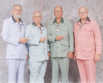 1998 Seniors- Jurassic Larks.jpeg