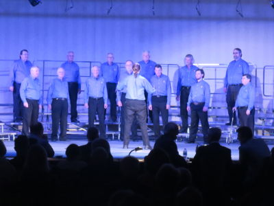 27_Men_In_Harmony_Chorus_1.jpg