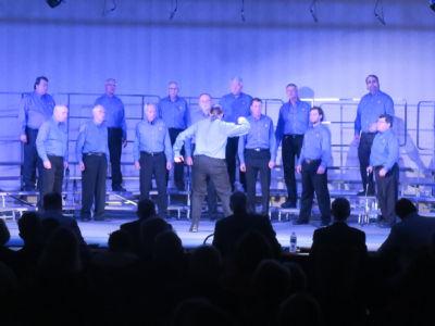28_Men_In_Harmony_Chorus_2.jpg